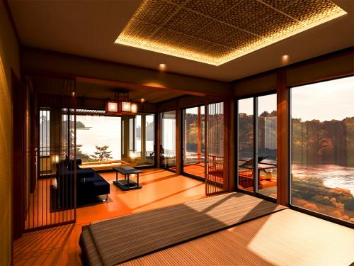 GULF suite.jpg