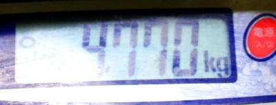 10.11keir2.jpg