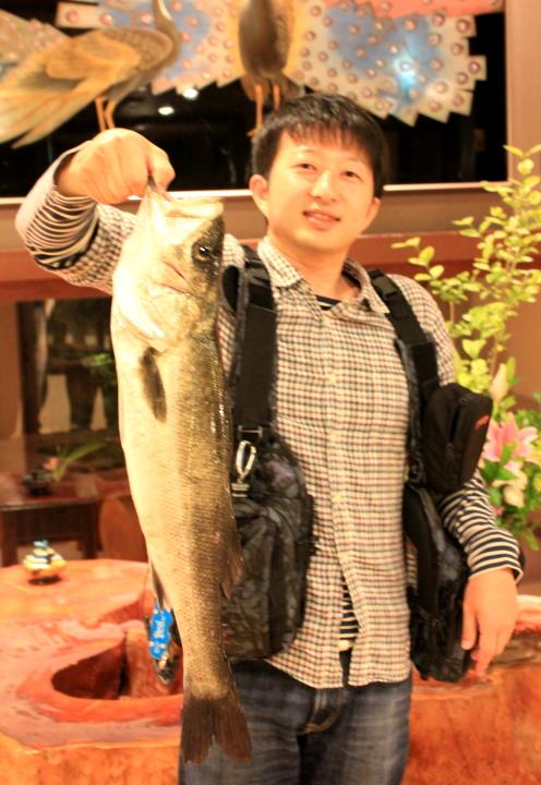 5.22 suzuki3.jpg