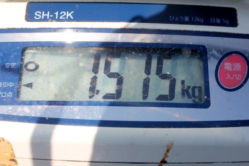 9.27 takahasisama1.515.jpg
