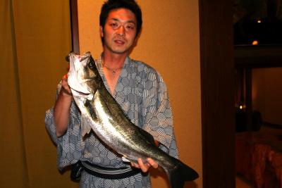 itikawasama 7.1.jpg